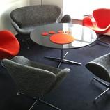 Abbildung - Sitzgruppe
