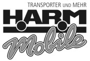 Harm Mobile GmbH Bad Bramstedt