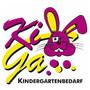 KiGi Kindergartenartikel