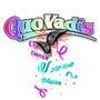 QuoVadis - Jugendaktion